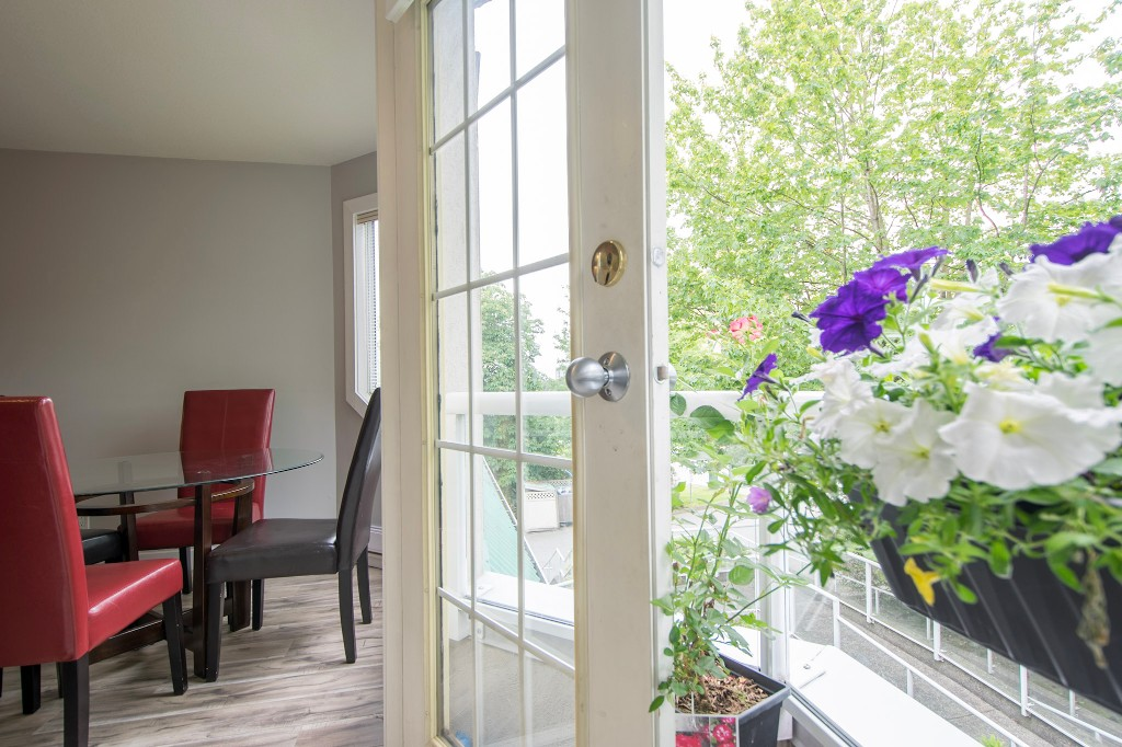 Photo 19: 201 558 ROCHESTER Avenue in Coquitlam: Coquitlam West Condo for sale : MLS® # R2179518