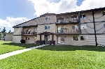 Main Photo: 9A 2808 116 Street in Edmonton: Zone 16 Condo for sale : MLS(r) # E4070587
