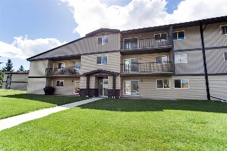 Main Photo: 9A 2808 116 Street in Edmonton: Zone 16 Condo for sale : MLS® # E4070587