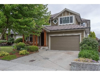 "Main Photo: 24085 106 Avenue in Maple Ridge: Albion House for sale in ""MAPLECREST"" : MLS(r) # R2182602"