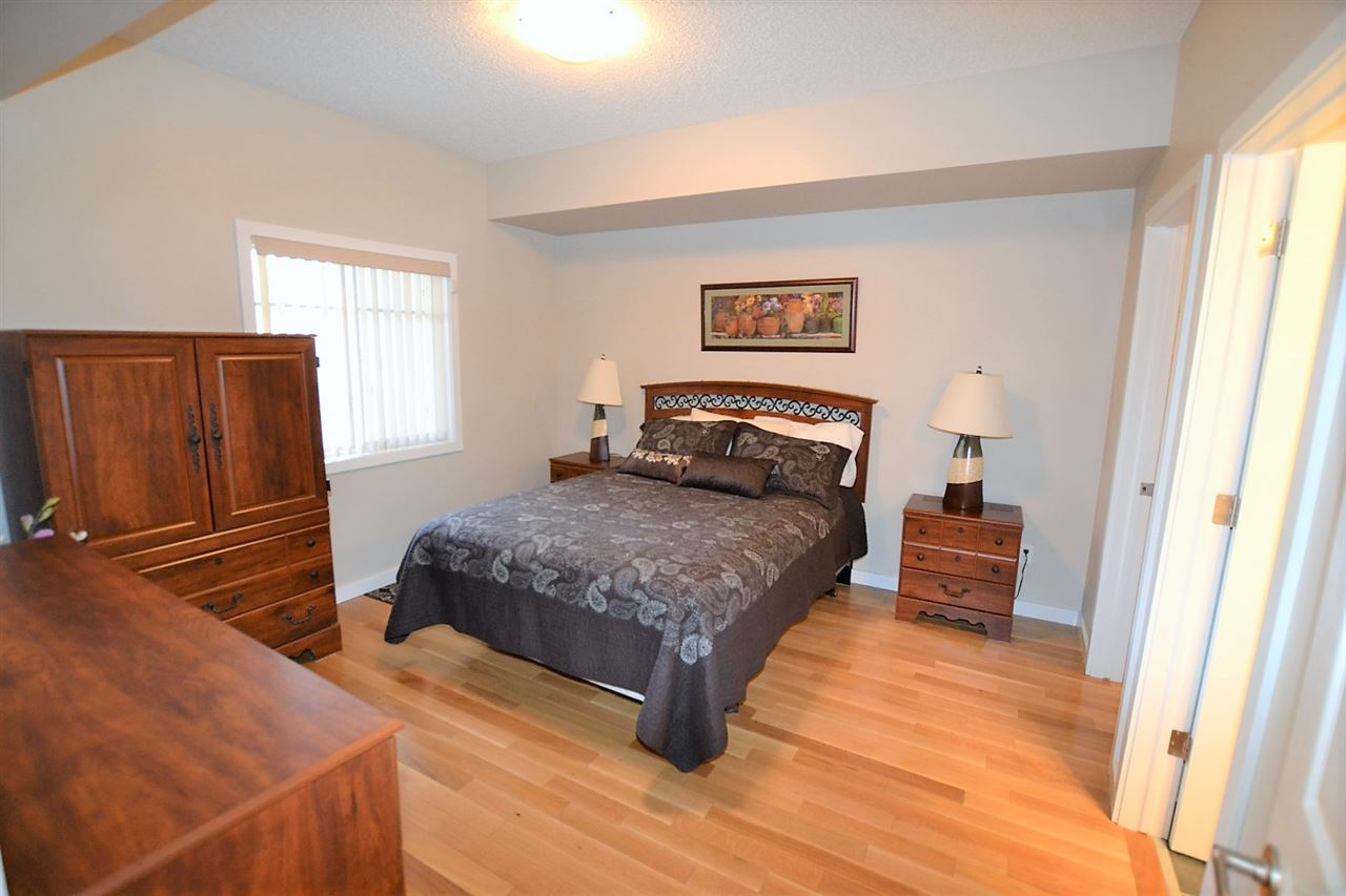 Photo 15: 105 5 GATE Avenue: St. Albert Condo for sale : MLS(r) # E4073479
