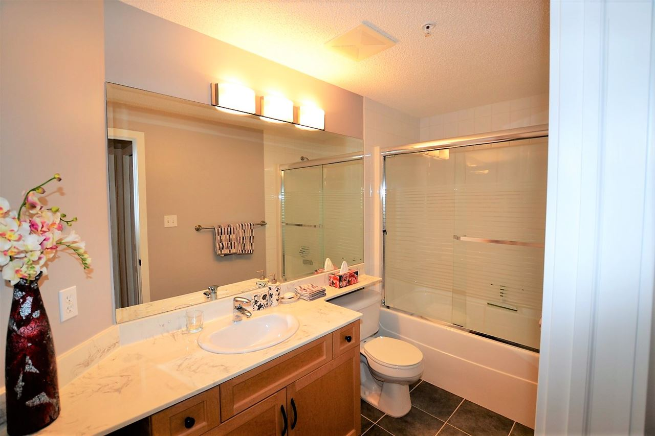 Photo 13: 105 5 GATE Avenue: St. Albert Condo for sale : MLS(r) # E4073479