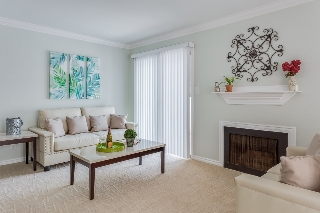 Main Photo: CARLSBAD WEST Condo for sale : 1 bedrooms : 6915 Quail Pl #A in Carlsbad