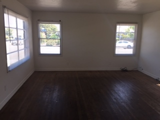 Photo 3: COLLEGE GROVE House for rent : 4 bedrooms : 4960 63rd in San Diego