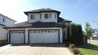 Main Photo: 16140 74 ST NW in Edmonton: Zone 28 House for sale : MLS® # E4077025