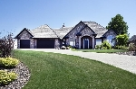 Main Photo: 107 Riverpointe Crescent: Rural Sturgeon County House for sale : MLS® # E4077968