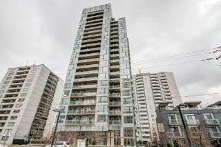 Main Photo: 301 83 Redpath Avenue in Toronto: Mount Pleasant West Condo for sale (Toronto C10)  : MLS® # C3913478