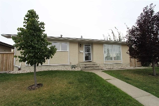 Main Photo: 11239 43 Avenue in Edmonton: Zone 16 House for sale : MLS® # E4080656