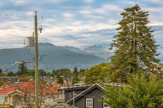 Main Photo: 4689 DUMFRIES STREET in Vancouver: Knight House for sale (Vancouver East)  : MLS® # R2204624