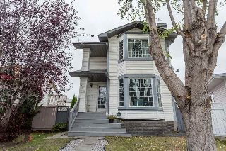 Main Photo: 3913 38 Street in Edmonton: Zone 29 House for sale : MLS® # E4084435
