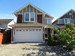 "Main Photo: 20878 84A Avenue in Langley: Willoughby Heights House for sale in ""Yorkson Village"" : MLS® # R2212470"