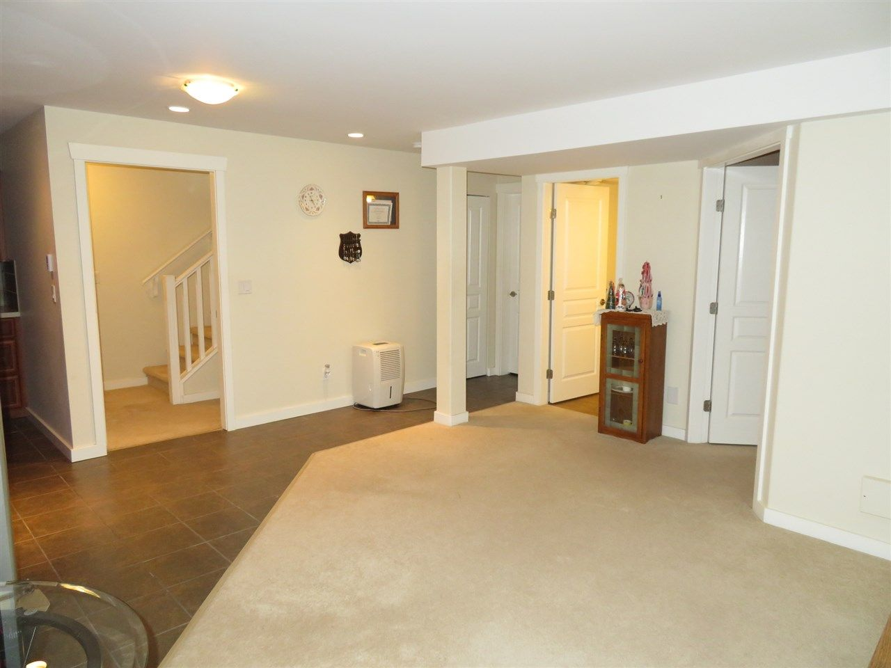 "Photo 14: Photos: 20878 84A Avenue in Langley: Willoughby Heights House for sale in ""Yorkson Village"" : MLS® # R2212470"