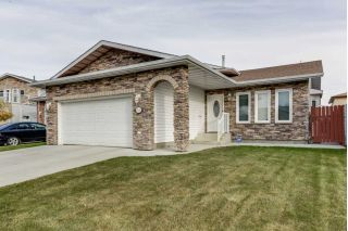 Main Photo: 15243 75 Street in Edmonton: Zone 02 House for sale : MLS® # E4086946