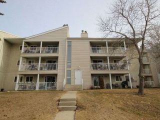 Main Photo: 202 316 Woodbridge Way: Sherwood Park Condo for sale : MLS® # E4089672