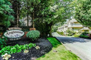 "Main Photo: 62 8701 16TH Avenue in Burnaby: The Crest Townhouse for sale in ""ENGLEWOOD MEWS"" (Burnaby East)  : MLS® # R2227623"