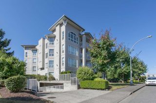 "Main Photo: 304 32120 MT. WADDINGTON Avenue in Abbotsford: Abbotsford West Condo for sale in ""The Laurelwood"" : MLS® # R2228926"