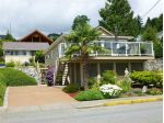 Main Photo: 575 MARINE Drive in Gibsons: Gibsons & Area House for sale (Sunshine Coast)  : MLS® # R2240741