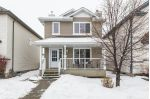 Main Photo: 215 85 Street in Edmonton: Zone 53 House for sale : MLS® # E4101397