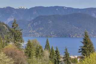 "Main Photo: 2078 CLIFFWOOD Lane in North Vancouver: Deep Cove House for sale in ""The Cove!"" : MLS®# R2262158"