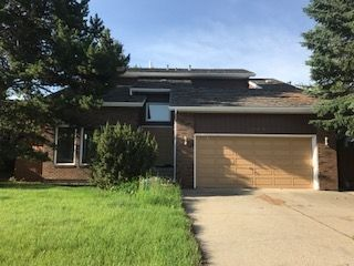 Main Photo:  in Edmonton: Zone 29 House for sale : MLS®# E4119520