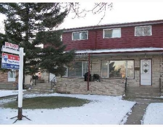Main Photo: 153 Clyde Rd.: Residential for sale (Elmwood)  : MLS® # 2822014