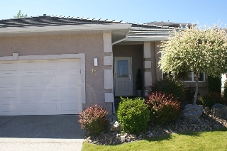 Main Photo: 124 Sarsons road in Vernon: City of Vernon Residential Detached for sale (North Okanagan)  : MLS®# 10067882