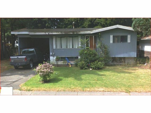 FEATURED LISTING: 2629 ADELAIDE Street Abbotsford