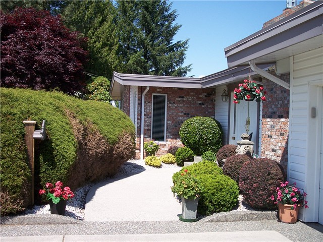 FEATURED LISTING: 2030 MAJESTIC Crescent Abbotsford