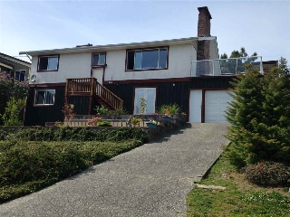 Main Photo: 509 SARGENT Road in Gibsons: Gibsons & Area House for sale (Sunshine Coast)  : MLS® # R2059676