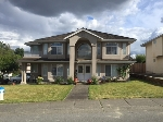 Main Photo: 31550 RIDGEVIEW Drive in Abbotsford: Abbotsford West House for sale : MLS(r) # R2075253