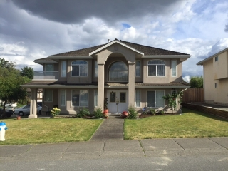 Main Photo: 31550 RIDGEVIEW Drive in Abbotsford: Abbotsford West House for sale : MLS®# R2075253