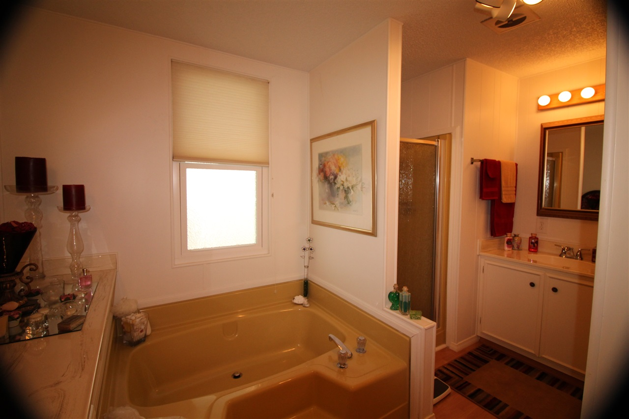Photo 11: CARLSBAD SOUTH Manufactured Home for sale : 2 bedrooms : 7219 San Benito in Carlsbad