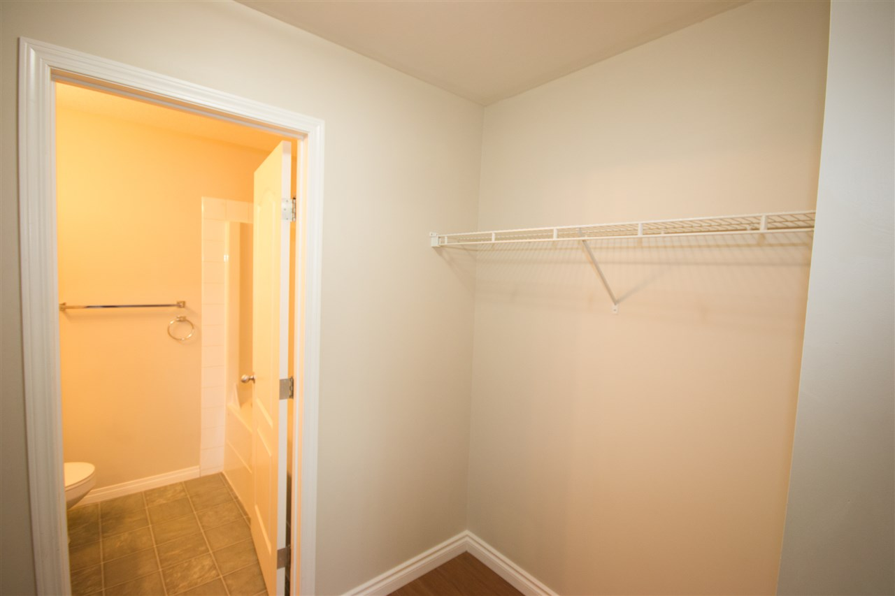 Photo 15: 139 9525 162 Avenue NW in Edmonton: Zone 28 Condo for sale : MLS(r) # E4032064