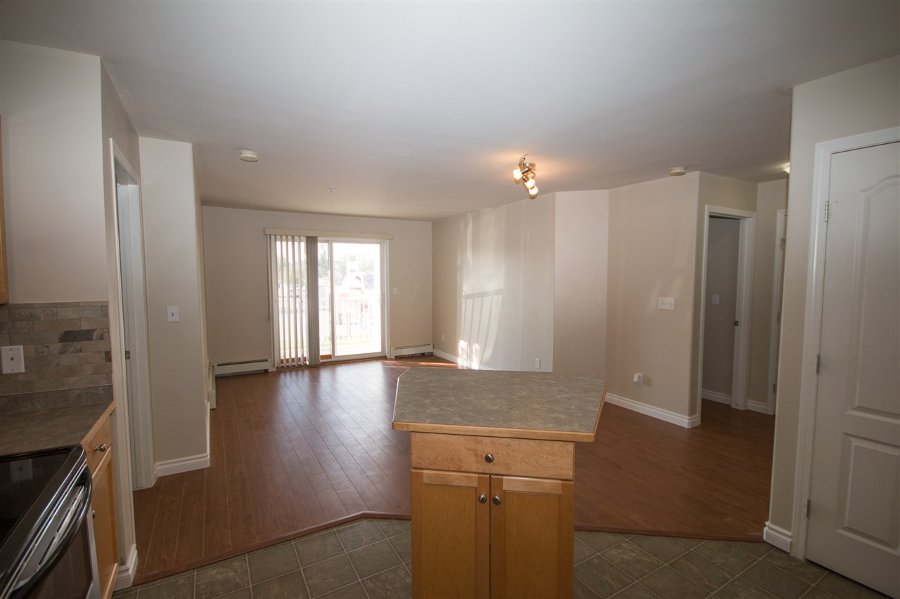 Photo 24: 139 9525 162 Avenue NW in Edmonton: Zone 28 Condo for sale : MLS(r) # E4032064