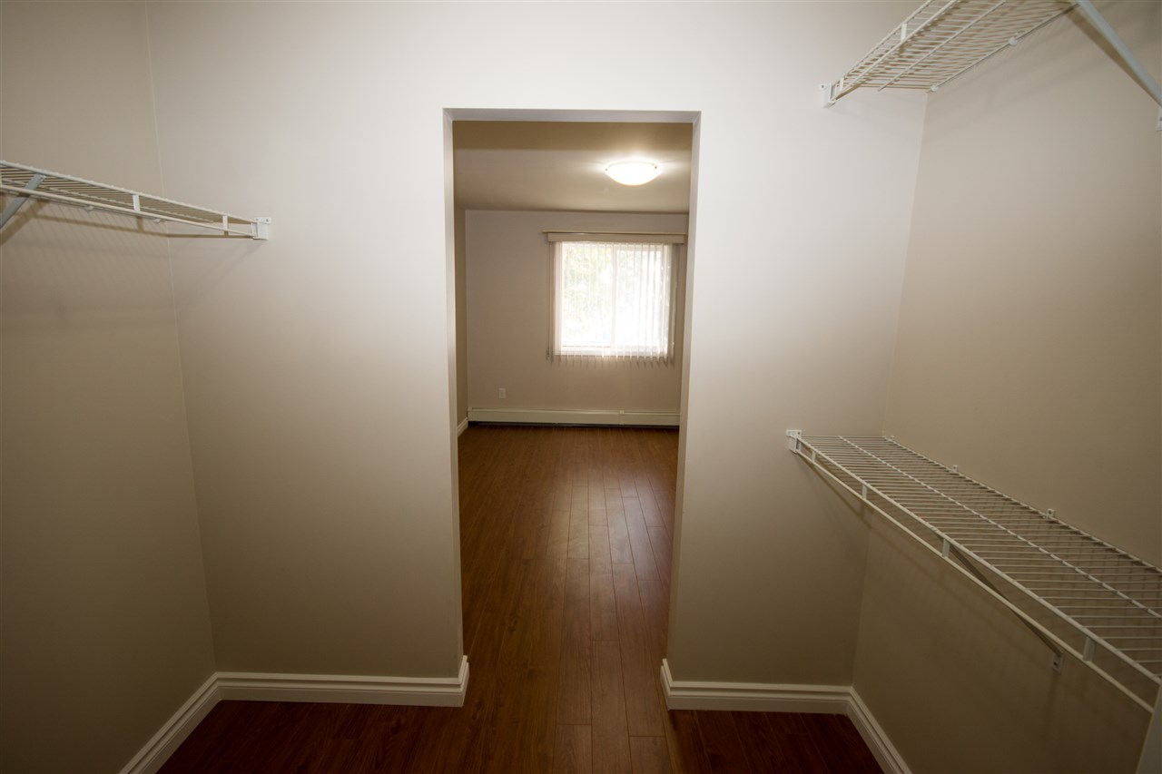 Photo 19: 139 9525 162 Avenue NW in Edmonton: Zone 28 Condo for sale : MLS(r) # E4032064