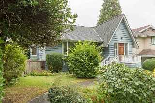 Main Photo: 3287 W 33RD Avenue in Vancouver: MacKenzie Heights House for sale (Vancouver West)  : MLS(r) # R2110098