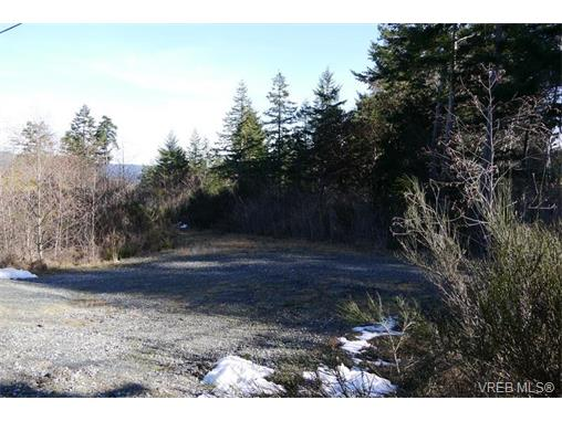 Photo 6: 6138 Llanilar Road in SOOKE: Sk East Sooke Land for sale (Sooke)  : MLS(r) # 374214