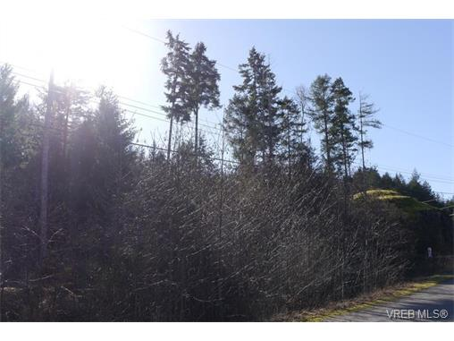 Photo 4: 6138 Llanilar Road in SOOKE: Sk East Sooke Land for sale (Sooke)  : MLS(r) # 374214