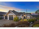 Main Photo: 1294 Eston Place in VICTORIA: La Bear Mountain Single Family Detached for sale (Langford)  : MLS® # 374629