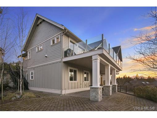 Photo 19: 1294 Eston Place in VICTORIA: La Bear Mountain Single Family Detached for sale (Langford)  : MLS® # 374629