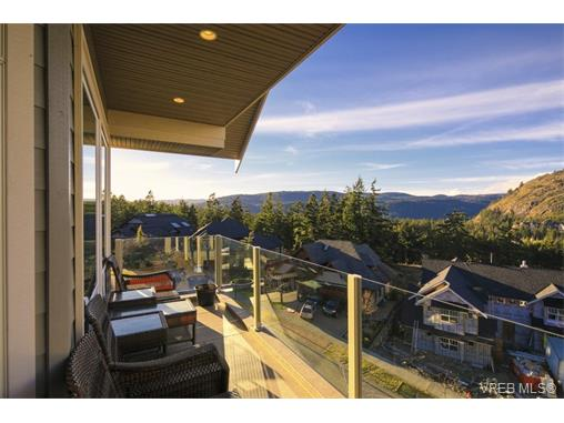 Photo 15: 1294 Eston Place in VICTORIA: La Bear Mountain Single Family Detached for sale (Langford)  : MLS® # 374629