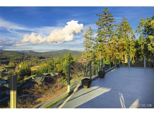 Photo 18: 1294 Eston Place in VICTORIA: La Bear Mountain Single Family Detached for sale (Langford)  : MLS® # 374629