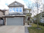 Main Photo: 25 ASHGROVE Drive: Spruce Grove House for sale : MLS(r) # E4053771