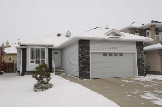 Main Photo: 7408 169 Avenue in Edmonton: Zone 28 House for sale : MLS(r) # E4054780