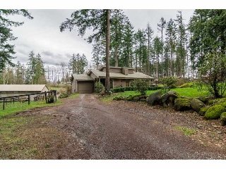 "Main Photo: 142 208 Street in Langley: Campbell Valley House for sale in ""Campbell Valley"" : MLS(r) # R2147454"