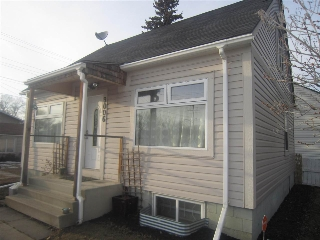 Main Photo: 9006 115 Avenue in Edmonton: Zone 05 House for sale : MLS(r) # E4056314
