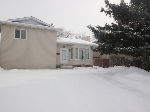 Main Photo:  in Edmonton: Zone 29 House for sale : MLS(r) # E4056847