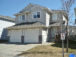 Main Photo: 96 4350 23 Street NW in Edmonton: Zone 30 House Half Duplex for sale : MLS(r) # E4057739