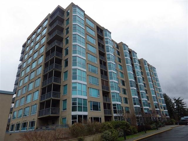 "Main Photo: 107 12148 224 Street in Maple Ridge: East Central Condo for sale in ""PANORAMA"" : MLS®# R2153257"