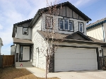 Main Photo: 2920 16 Street in Edmonton: Zone 30 House for sale : MLS(r) # E4058964